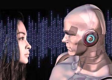 अन्तर्राष्ट्रिय रोबोटिक्स प्रतियोगिता आयोजना हुने