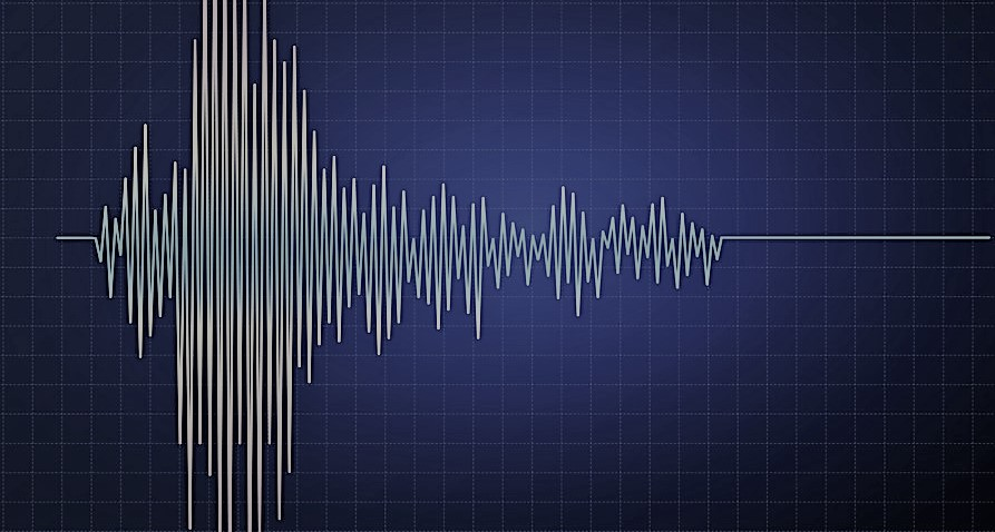धादिङ केन्द्रबिन्दु भएर भूकम्पको धक्का