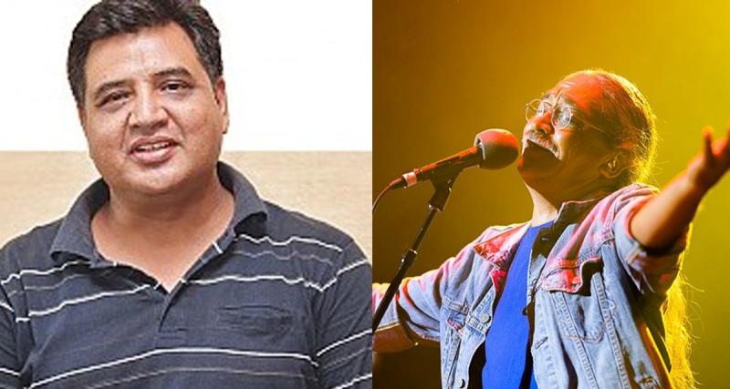 हेल्प नेपाल र नेपथ्यको सहकार्यमा शिक्षाका लागि संगीत आयोजना हुँदै