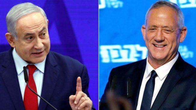 इजरायलमा एक वर्षभित्रै तेस्रो आमनिर्वाचनको तयारी, मतदाता निराश