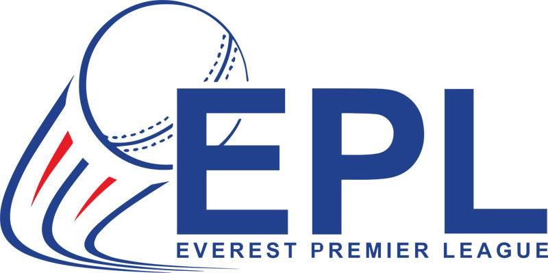 ईपिएलको खेलतालिका सार्बजनिक पहिलो खेलमा पोखरा र ललितपुर भिडने
