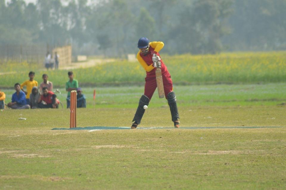गजेन्द्र नारायण सिँह क्रिकेटः सकरपुरा र मधेपुरा बिजयी