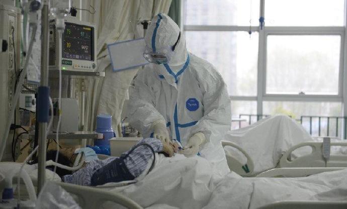 कोरोना भाइरसबारे स्वास्थ्यकर्मी नै अनभिज्ञ