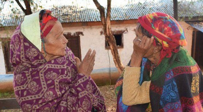 जाजरकोटमा ४ महिनादेखि दन्तसेवा बन्द, भिडियो एक्सरे र शल्यक्रिया सेवा ठप्प