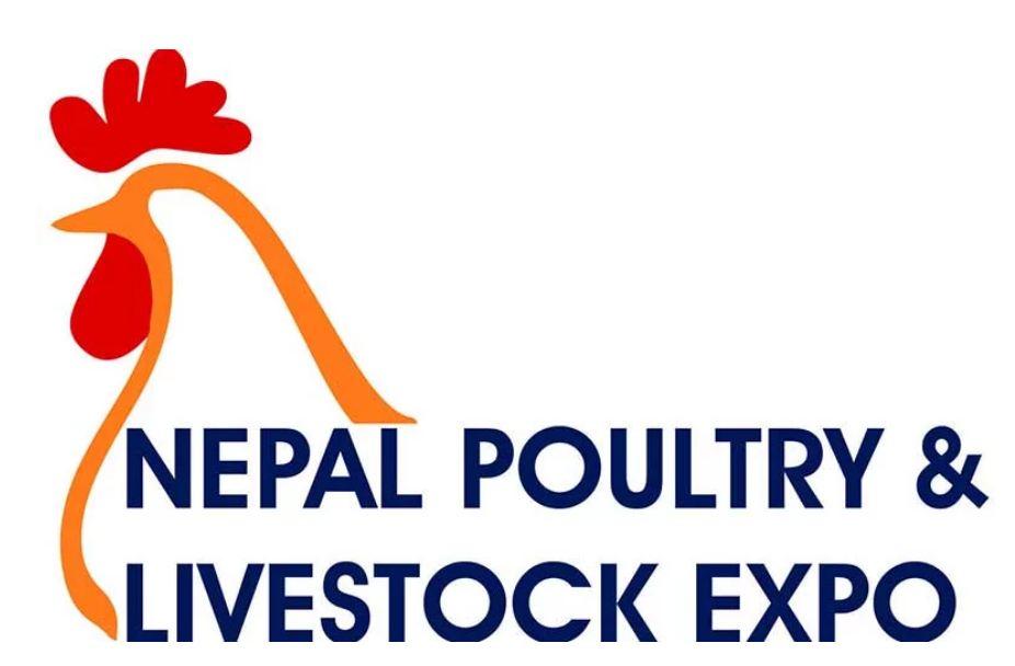 नेपाल पोल्ट्री अन्तर्राष्ट्रिय प्रदर्शनीको तयारी तीव्र