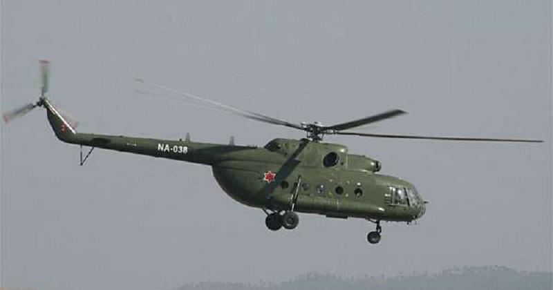 विपद्मा खटिन केन्द्रको आदेश पर्खनु पर्दैनः नेपाली सेना