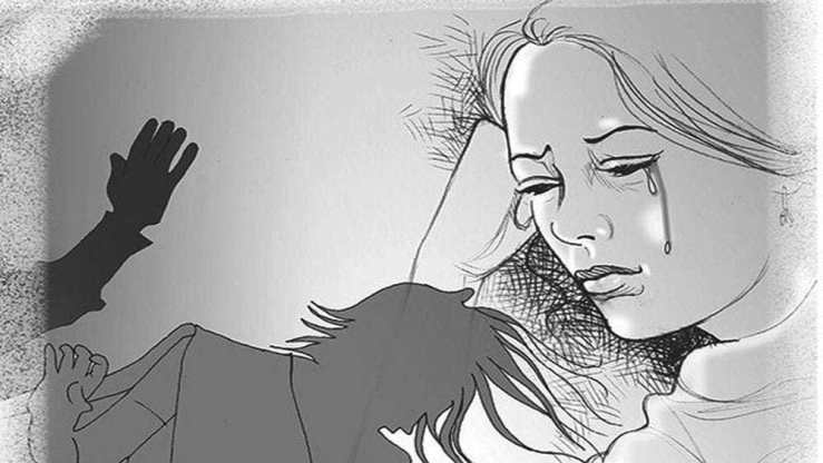 महिला हिंसाका अधिकांश उजुरी मिलापत्रमै टुङ्गिन्छन्