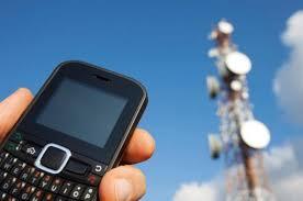 टेलिफोन टावरको लागि रु ५५ लाख बजेट