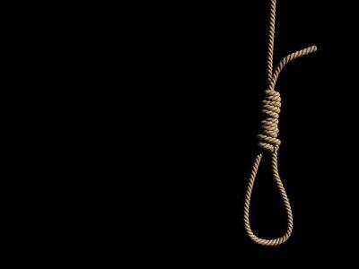 रोजगारीका लागि दक्षिण कोरिया आएका लिम्बुले गरे झुण्डिएर आत्महत्या