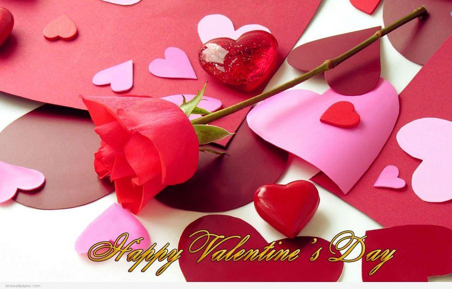 """कविता- """"तरुनो र बुढो प्रेम दिवस"""""""