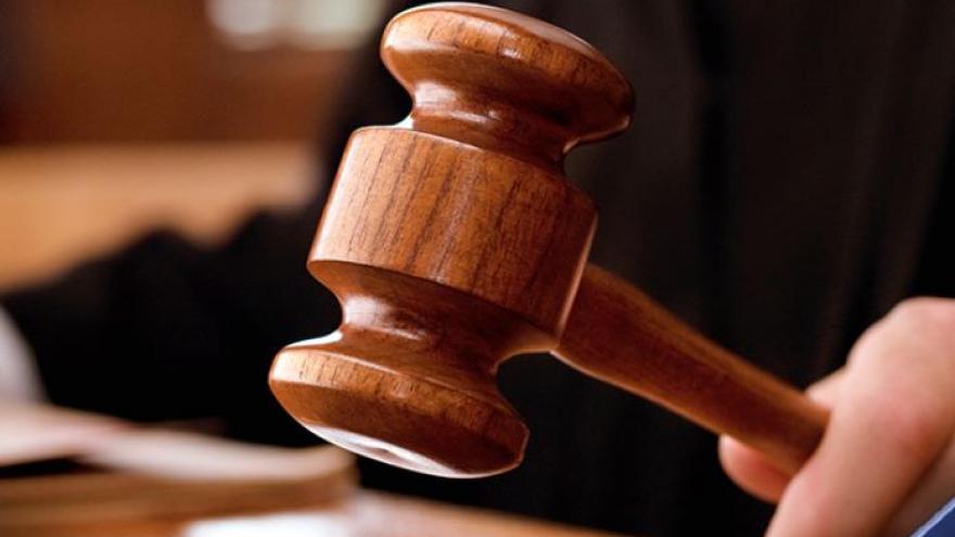 ६ महिना कैद हुने आरोप लागेका व्यापारीलाई निर्दोष प्रमाणित हुन ३८ वर्ष लाग्यो