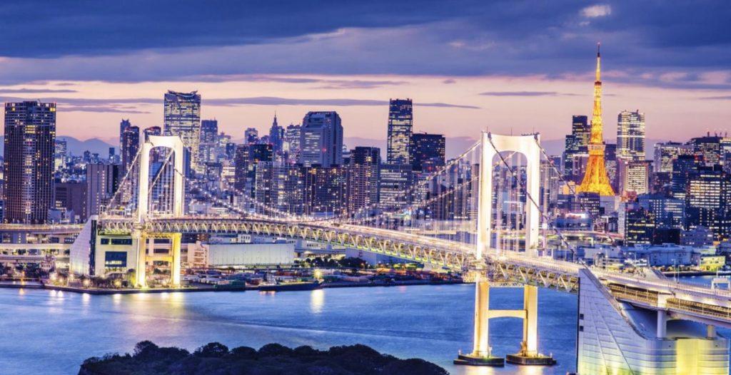 टोकियोमा आज थप ६०  जना करोना संक्रमित भेटिए