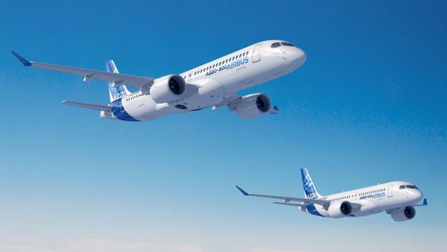 आफूखुसी चार्टर उडान नगर्न विदेशी विमान कम्पनीहरुलाई सरकारको निर्देशन