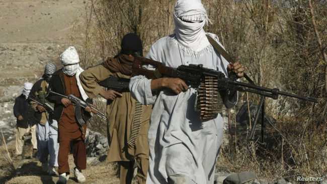 जेल काण्डमा परी अफगानिस्तानमा मृत्यु हुनेको सङ्ख्या ३७ पुग्यो