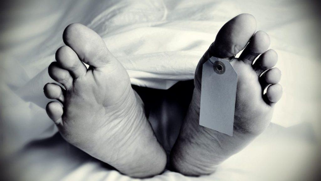 अमेरिकामा काेराेनाका कारण  ५ नेपालीकाे मृत्यु