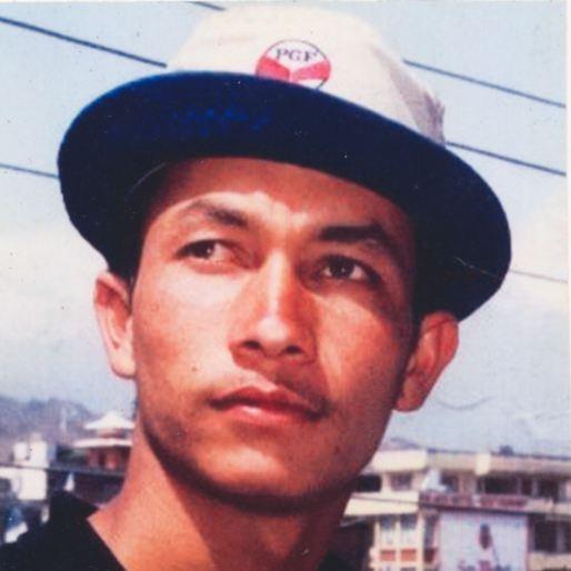 पत्रकार डेकेन्द्र हत्याका मुख्य आरोपी पक्राउ
