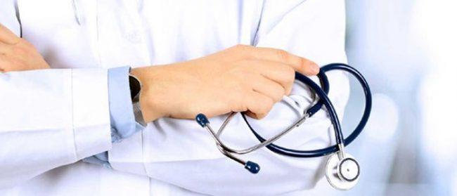 चिकित्सकमा तर्सने रोगः बिरामी र आफन्त तनावमा