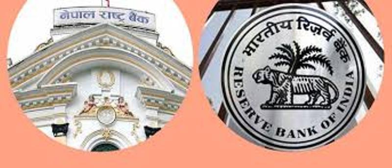 रिजर्भ बैंक अफ इन्डियाद्वारा ०.७५ प्रतिशतले व्याज कटौती, नेपालमा कहिले ?