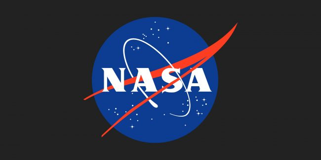 अमेरिकी बैज्ञानिकहरुले  शुक्र ग्रहमा फेरि यान पठाउने