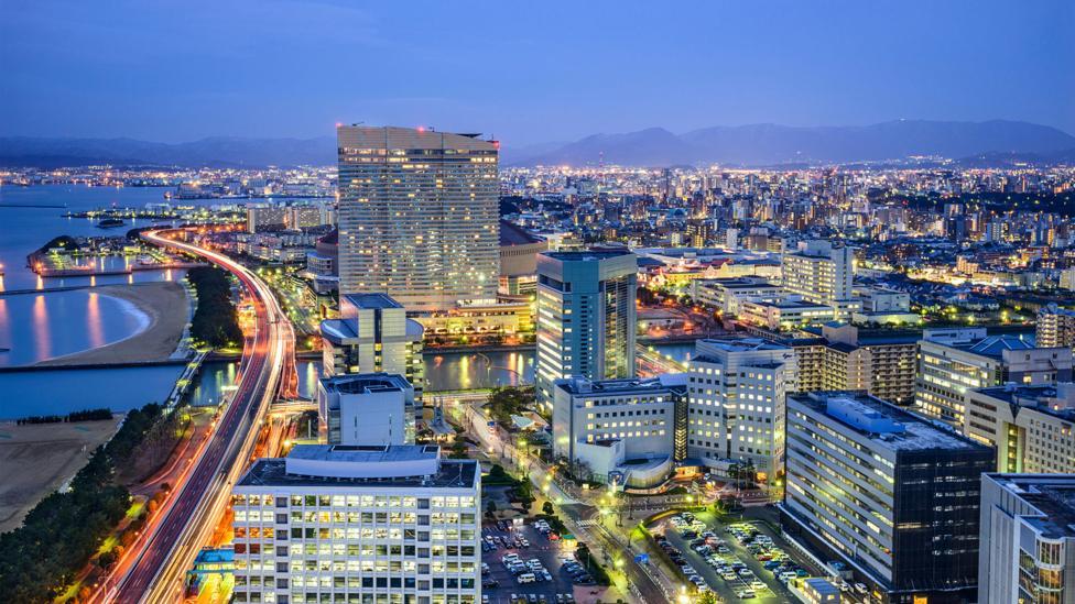 जापानमा काेराेना संक्रमित भएका ८ सय २ जना निकाे भए