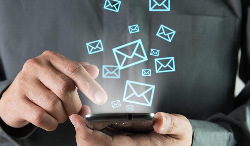 एकैपटक धेरै नम्बरमा एसएमएस पठाउनु छ ? यसरी लिनुस् सुविधा