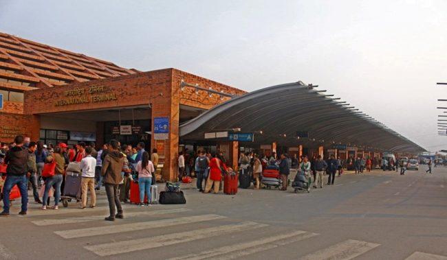 विदेशमा रहेका ६१ हजार नेपाली स्वदेश भित्रिए