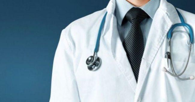 विशेषज्ञ चिकित्सकसहित १६६ स्वास्थ्यकर्मी नियुक्त गर्दै वाग्मती सरकार