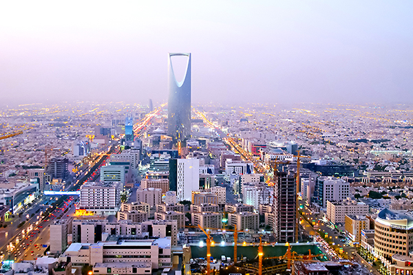 साउदीमा रहेका नेपालीका लागि अस्थायी कार्यालय राखिदैँ