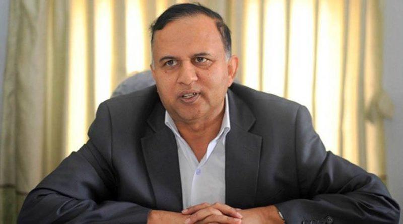 मुख्यमन्त्री पुनः नियुक्त भएको एक हप्तामै शंकर पोखरेलविरुद्ध फेरि अविश्वासको प्रस्ताव दर्ता