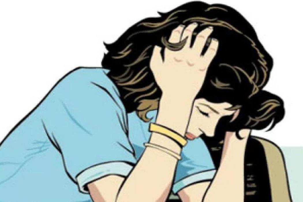 कोभिड–१९ ले बढायो मानसिक समस्या