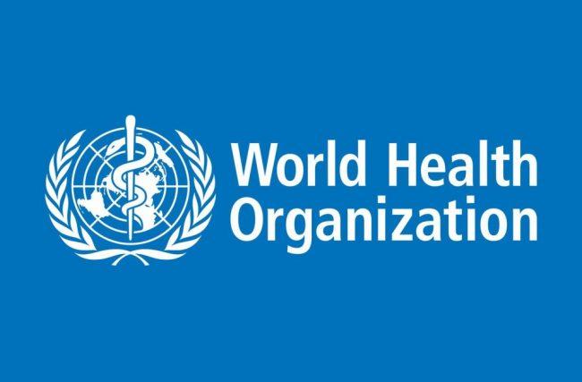 कजाकिस्तानको निमोनिया कोभिड १९ हुनसक्छ : विश्व स्वास्थ्य संगठन