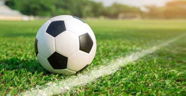 भेट्रान्स कप राष्ट्रिय फुटबल प्रतियोगिताः क्वाटर फाइनलका खेल शुरु