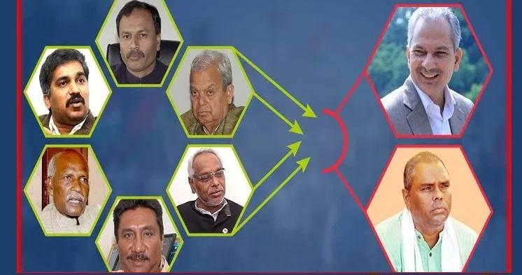 नेपाली समाज अमेरिकाद्वारा पार्टी एकिकरणको स्वागत, सरकारी अध्यादेशप्रति खेद व्यक्त
