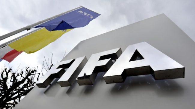 भारतमा हुने भनिएको फिफा यू–१७ महिला विश्वकप फुटबल स्थगित