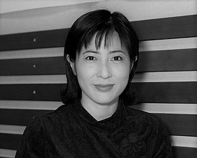 कोरोनाले लियो जापानी अभिनेत्रीको ज्यान