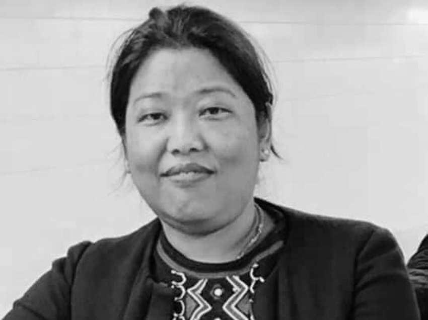 कोरोना भाइरसको संक्रमणबाट युरोपियन मुलक नेडरल्याण्डमा नेपाली महिलाको मृत्यु