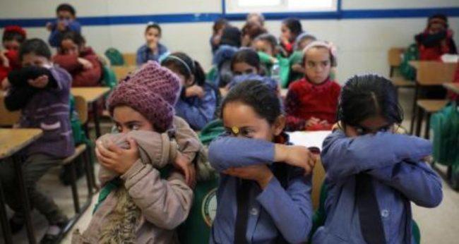कोरोना महामारीः पाकिस्तानमा ४१ जनाको मृत्यु, श्रीलंकामा १६६ संक्रमित