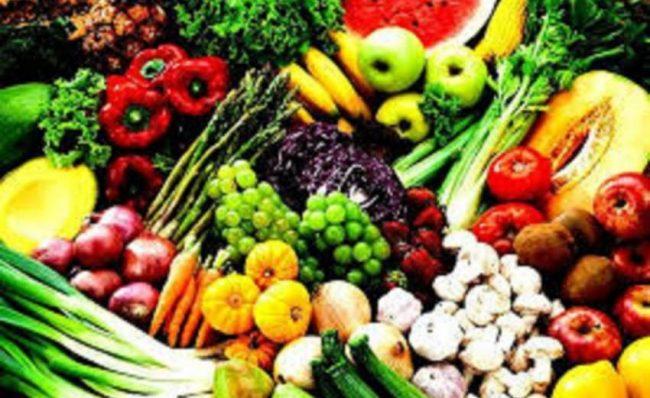 संकटलाई अवसरमा बदल्दै :  किसानको बारीको तरकारी उपभोक्ताको दैलोसम्म