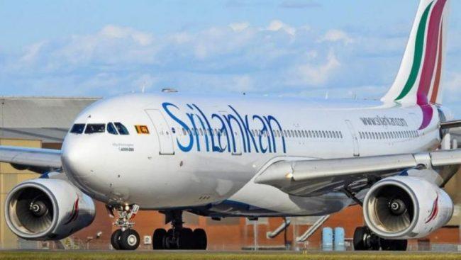 जर्मनी र फ्रान्ससहित ४ देशले आज विमान चार्टर्ड गरेर आफ्ना नागरिक फर्काउँदै