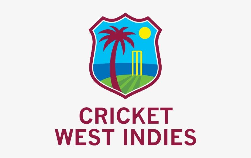वेस्टईन्डिज क्रिकेट बोर्डले अस्थायी रूपमा खेलाडी र स्टाफको तलब घटायो