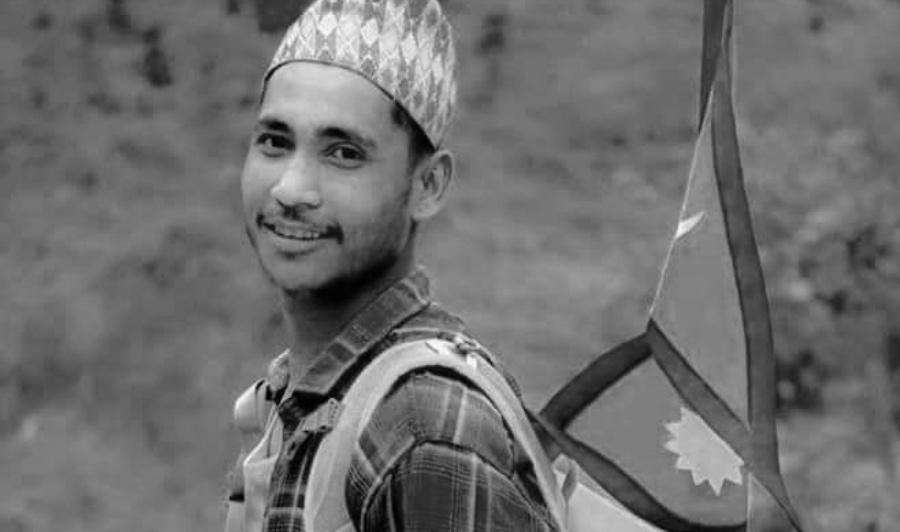 रुकुम पश्चिम हत्याकाण्डः मृतकका परिवारको प्रश्न, 'दलित भएकै कारण हामीले न्याय पाउँदैनौँ त ?'
