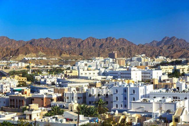 ओमानमा अवैध बसेका नागरिकका लागि थपियो निःशुल्क घर फर्कने अवधि
