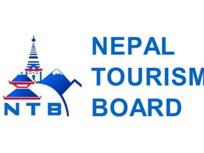 नेपाल–भारत पर्यटनलाई नयाँ गति दिइने