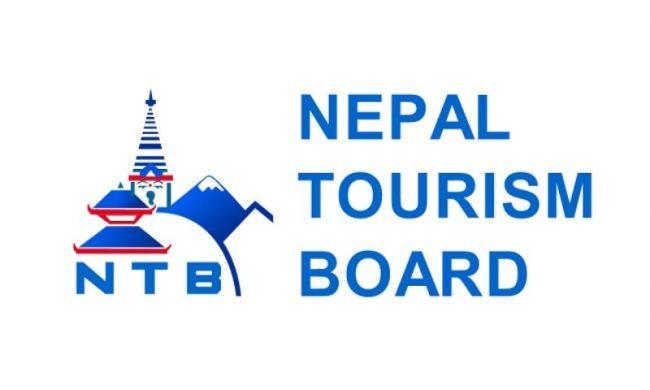 पर्यटन उद्योगलाई पुनर्जीवन दिन कार्यदल