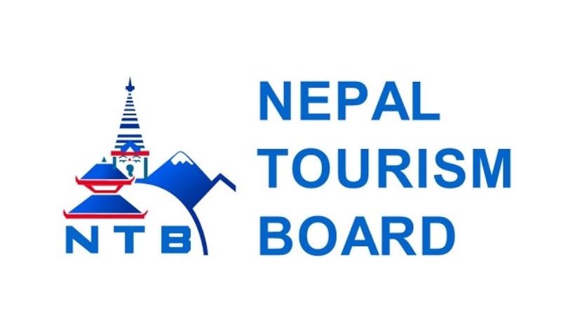 पर्यटन बोर्डद्वारा उत्कृष्ट पाँच फोटो घोषित