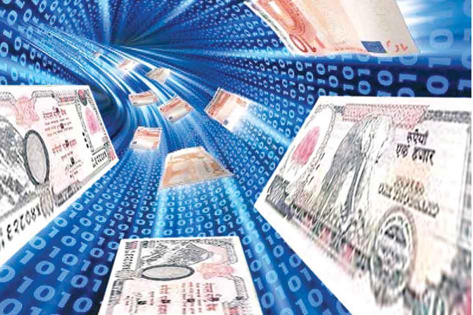 आगामी आर्थिक वर्षमा अर्थतन्त्र २.७ प्रतिशतले वृद्धि हुने विश्व बैंकको प्रक्षेपण