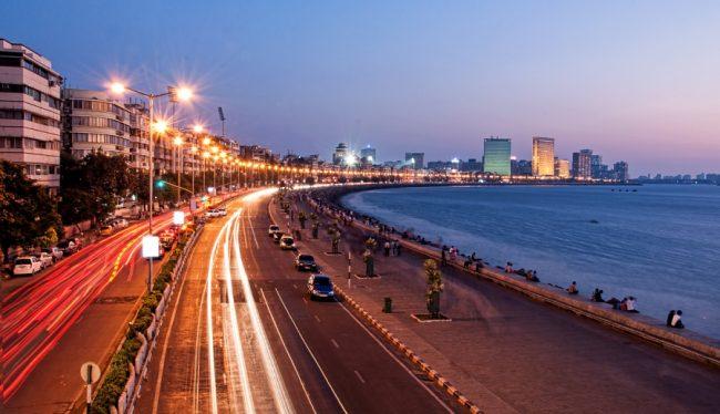 भारतको मुम्बईमा ७५० जना नेपाली मजदुर अलपत्र