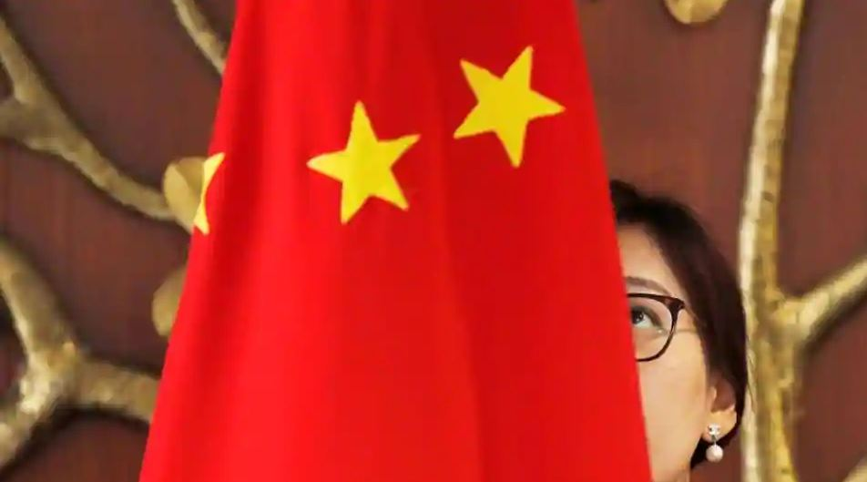 कोरोना महामारीबीच भारतबाट आफ्ना नागरिक फिर्ता लाँदै चीन
