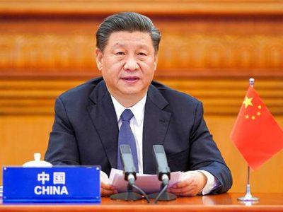 विश्वलाई कोरोनाभाइरसबाट बचाउनका लागि चीनका २ ठूला घोषणा