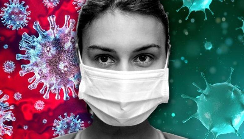 कोरोना भाइरस संक्रमणमा भारत इटली भन्दा अगाडी, दिनमा झण्डै दश हजार संक्रमित